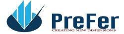 Prefer Industries Pvt Ltd